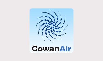 Cowan Air News